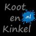 Koot en Kinkel Webshops Logo